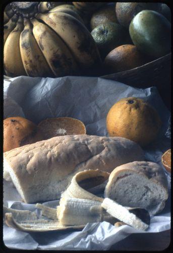 Palumbo fruit