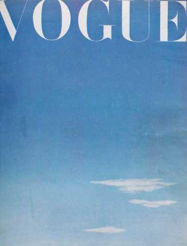Vogue 10-45