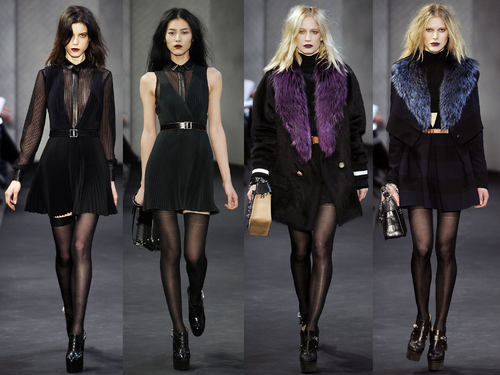 Ps aw 2010