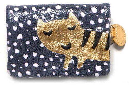 TC wallet