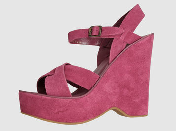 Kork ease mauve bette