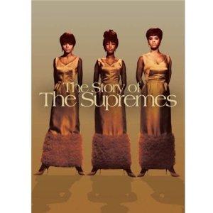 Supremes story