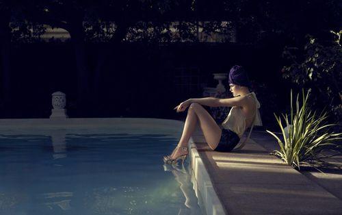 Turban pool 3