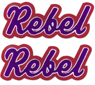 Chenille rebel2
