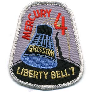 Mercury4patch
